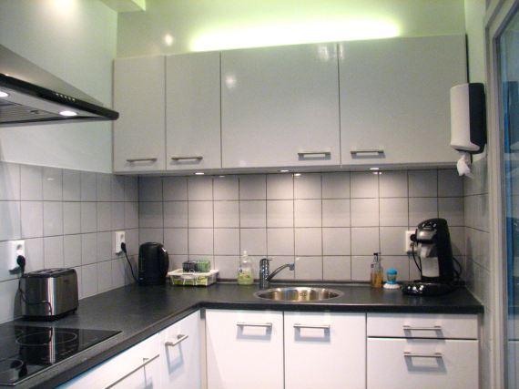 Keuken Met Boekenkast : Familie s te roermond boekenkast e k oxford tinnemans